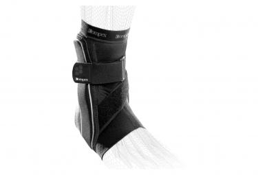 Chevillère Compex Bionic Ankle Droite Noir
