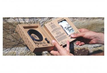 Kit de Conversion Tubeless Peaty's XC / Urban 25 mm