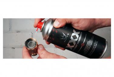 Sgrassatore Peaty's XXX Solvant 400 ml