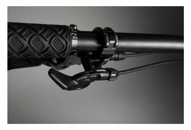 Shimano SL-MT800-L Steuerung der linken Sattelstütze