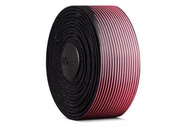 Fizik Vento Microtex Tacky Tape 2mm   Rosa   Negro