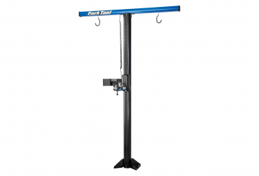 PARK TOOL EU PRS33 Electric Stand (without base)