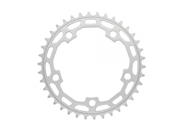 Forward Chainring Joyride 5 Points Crome