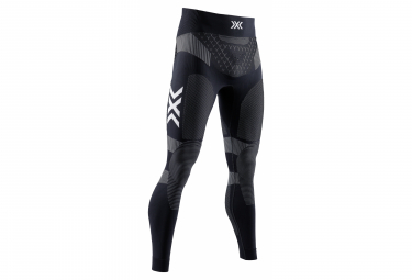 X-Bionic Twyce 4.0 Long Tight black Charcoal