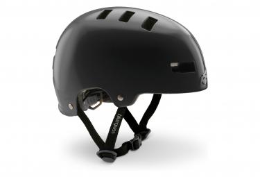 Bluegrass Superbold Helmet Black