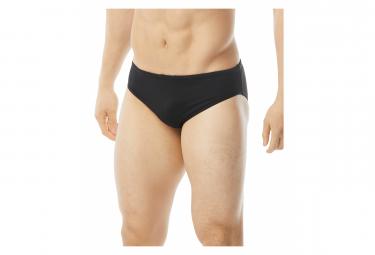 Swimsuit TYR Swimsuit TYR Racer Black