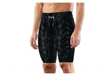 Tyr Venzo Genesis Swim Jamy Onyx 30