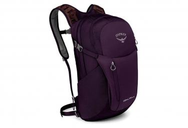 Osprey Daylite Plus Backpack Purple