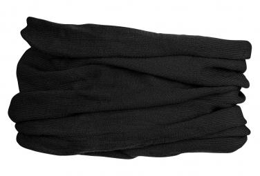 Tour de Cou GripGrab Multifunctional Merino Noir