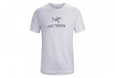 Arcteryx Arc'Word T-Shirt Men