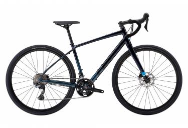 Felt Broam 30 Gravel Bike Shimano GRX 11S 700 mm Midnight Blue 2020
