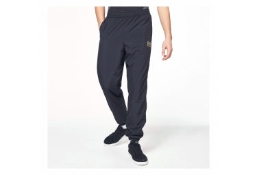 Oakley VentilationTrack Pants Black