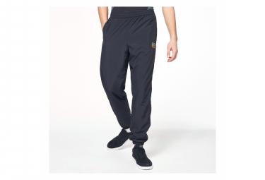 Pantalon Oakley VentilationTrack Noir