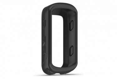 Housse de Protection Silicone Garmin Edge 530 Noir