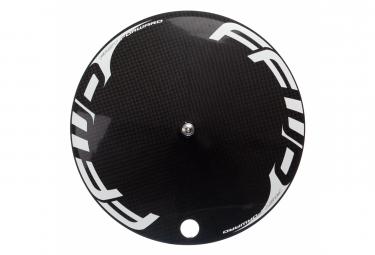 Rear Wheel Fast Forward Track F9T Carbon Tubular | 10x120mm