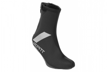 Neatt Winter Shoe Covers Black