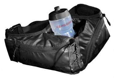 Image of Bna 3 6 1 ceinture d hydratation