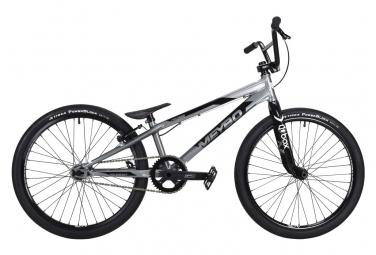 MEYBO Holeshot 2020 Bike Cruiser Nardo Grey/Black/White