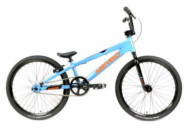 MEYBO Clipper 2020 Expert Bike Ocean / Orange / Black