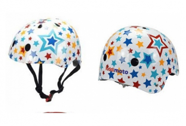 Image of Casque stars small