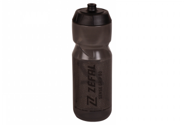 Z fal Sense Grip 80 Flasche 800 ml Smoke Black Green