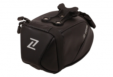 ZEFAL Iron Pack 2 M-TF Satteltasche