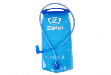 Zéfal Bladder 2 L