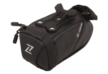 ZEFAL Iron Pack 2 S-TF saddle bag