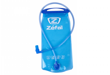 Zéfal Bladder 1.5 L