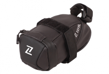 ZEFAL Iron Pack 2 S-DS Saddle Bag