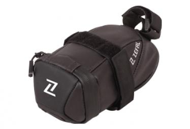 Sacoche de Selle ZEFAL Iron Pack 2 S-DS