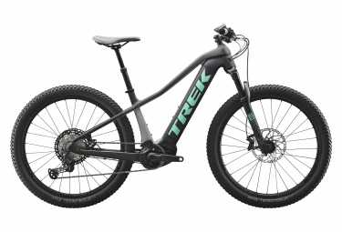 Electric Hardtail Women Trek Powerfly 7 Shimano SLX XT 12S 27.5'' 2020