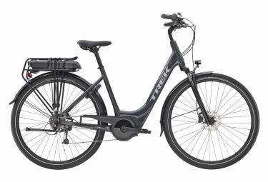 Trek Bicicletas Trek