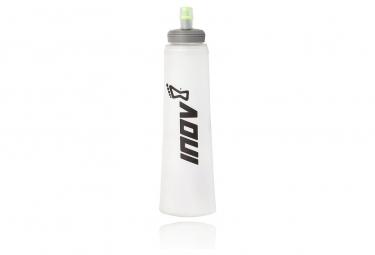 Bidon Souple Inov-8 Ultra Flask 500mL + Locking Cap