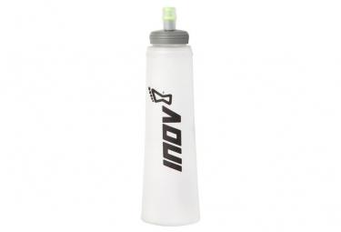Image of Bidon souple inov 8 ultra flask 500ml tube