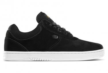 Etnies Joslin Shoes Black / White