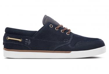 Etnies Durham Navy / Blue Shoes
