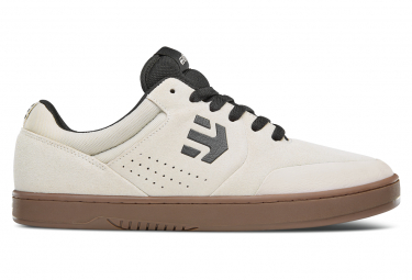Etnies Marana Michelin White / Black Shoes