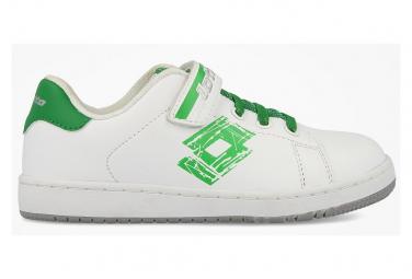 Chaussures Sportswear Enfant Lotto 1973 Iv Cl Sl