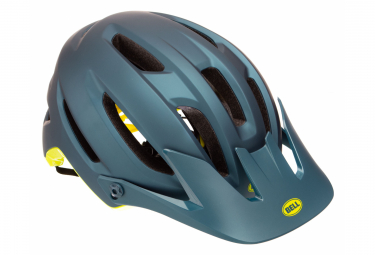 Casque Bell 4Forty Mips Blue