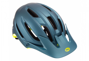 Casco Bell 4Forty Blu