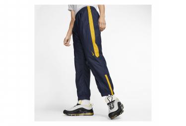 Poner a prueba o probar Laboratorio marea  Pantalones de chándal de skate NIKE SB Swoosh | Alltricks.es