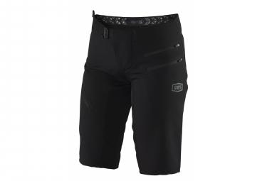 100% Airmatic Skinless Shorts für Frauen