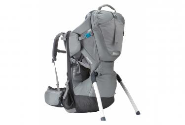 Thule Sapling Baby Carrier Backpack Grey