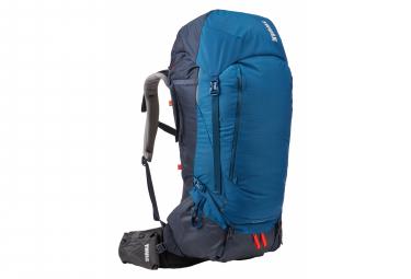 Thule Guidepost 75L Mochila Hombre Azul