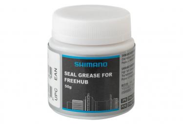 Grasa Shimano Hub 50g
