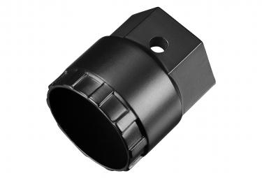 Shimano Centerlock-Werkzeug zum Entfernen der internen Mutter TL-LR11