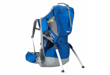 Thule Sapling Baby Carrier Backpack Blue