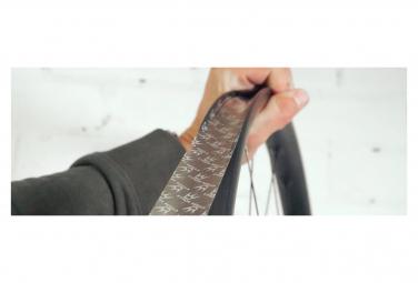 Fond de Jante Tubeless Peaty's Workshop Rim Tape 50 m