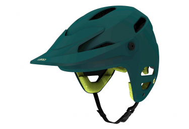 Giro Tyrant Mips Helmet Green 2021 S  51 55 Cm